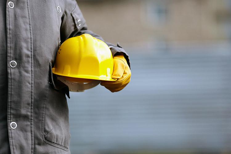 darba aizsardzības kursi
