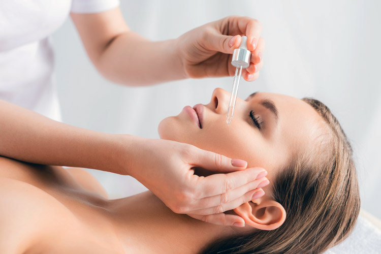 kosmetologa kursi rīgā