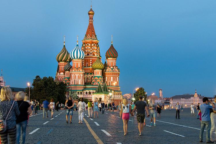 krievu valodas kursi rīgā