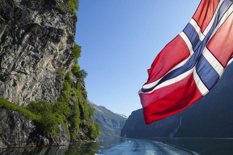 norvēģu valodas kursi rīgā