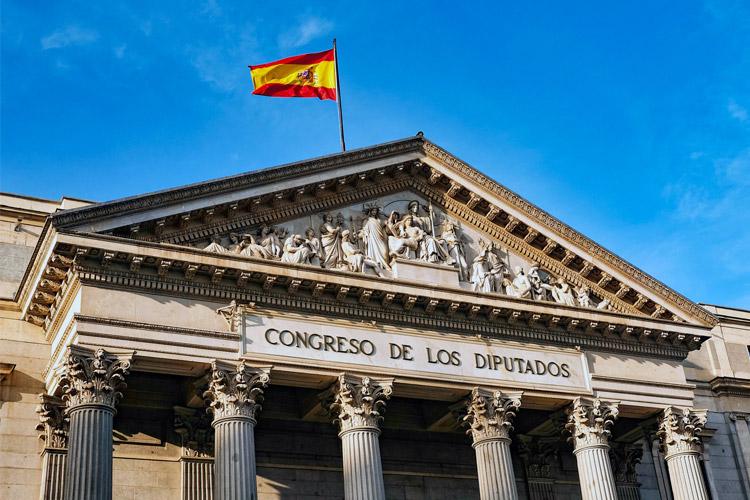 spāņu valodas kursi rīgā