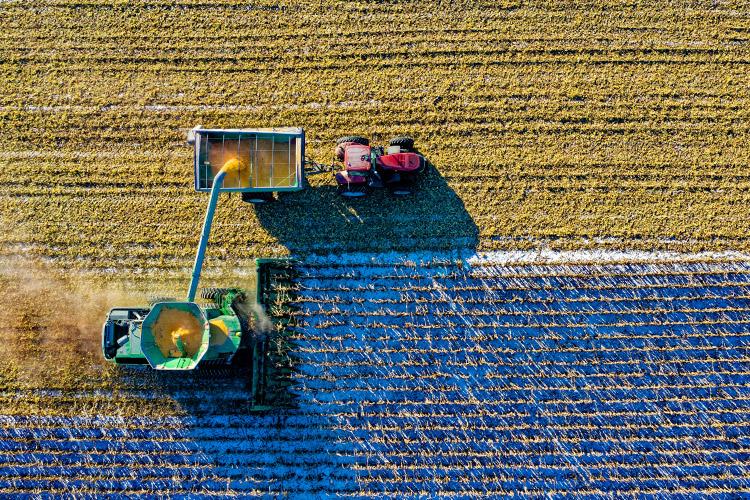 traktoru un traktortehnikas kursi
