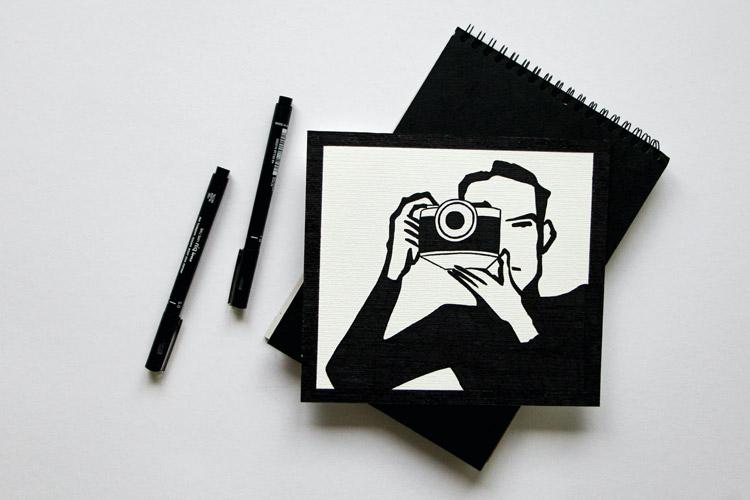 zīmēšanas kursi rīgā